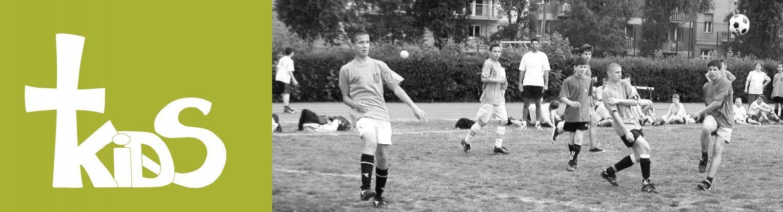 Katolikus Iskolák Diáksport Szövetsége