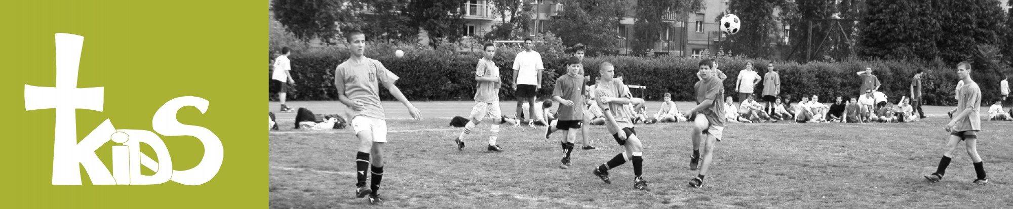 Katolikus Iskolák Diák Sportszövetsége